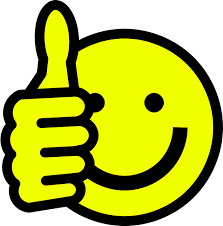 Requests? Thumbs Up