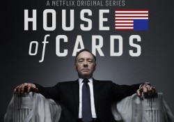 house of cards episode guide